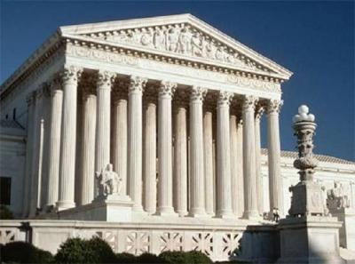U.S. Supreme Court declines Osage Nation Reservation status case