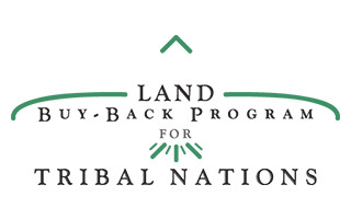 Osage Nation hosting outreach meetings for Land Buy-Back Program