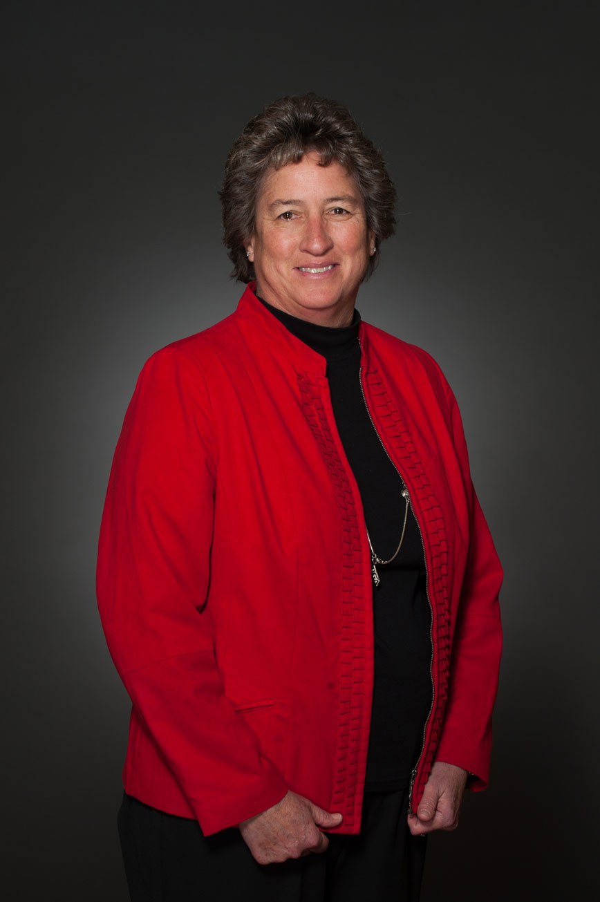 Osage woman named Colorado PGA Section President