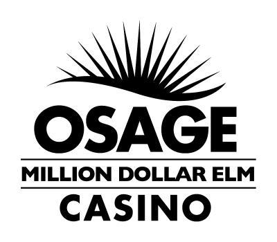 Osage Million Dollar Elm wins national marketing award