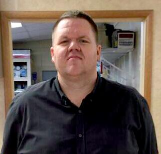 Barnsdall Mayor resigns, planning Osage Congressional run