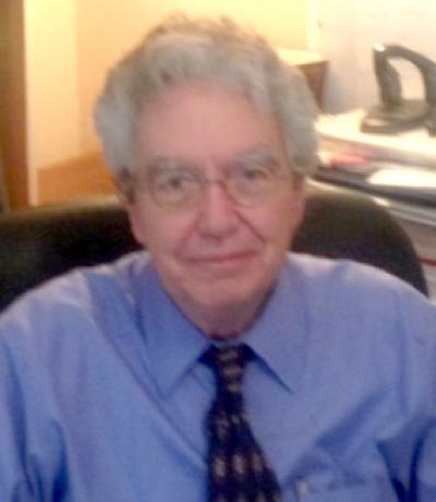 Former Osage tribal judge assisted ON Supreme Court on declaratory judgment case