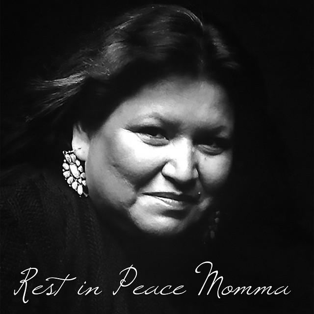 Gina Gray Obituary