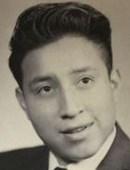 John Claude Smith Jr. Obituary