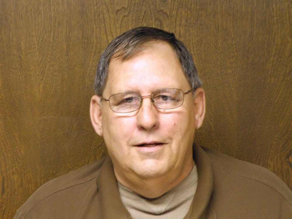 Larry Stephens Obituary: Longtime Osage Nation employee who loved hunting, fishing and everything OSU