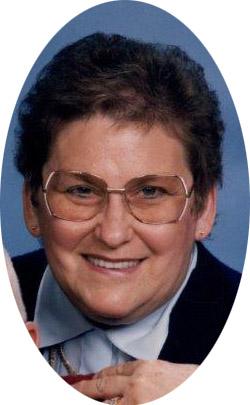 Maretta Jane Sumter Obituary