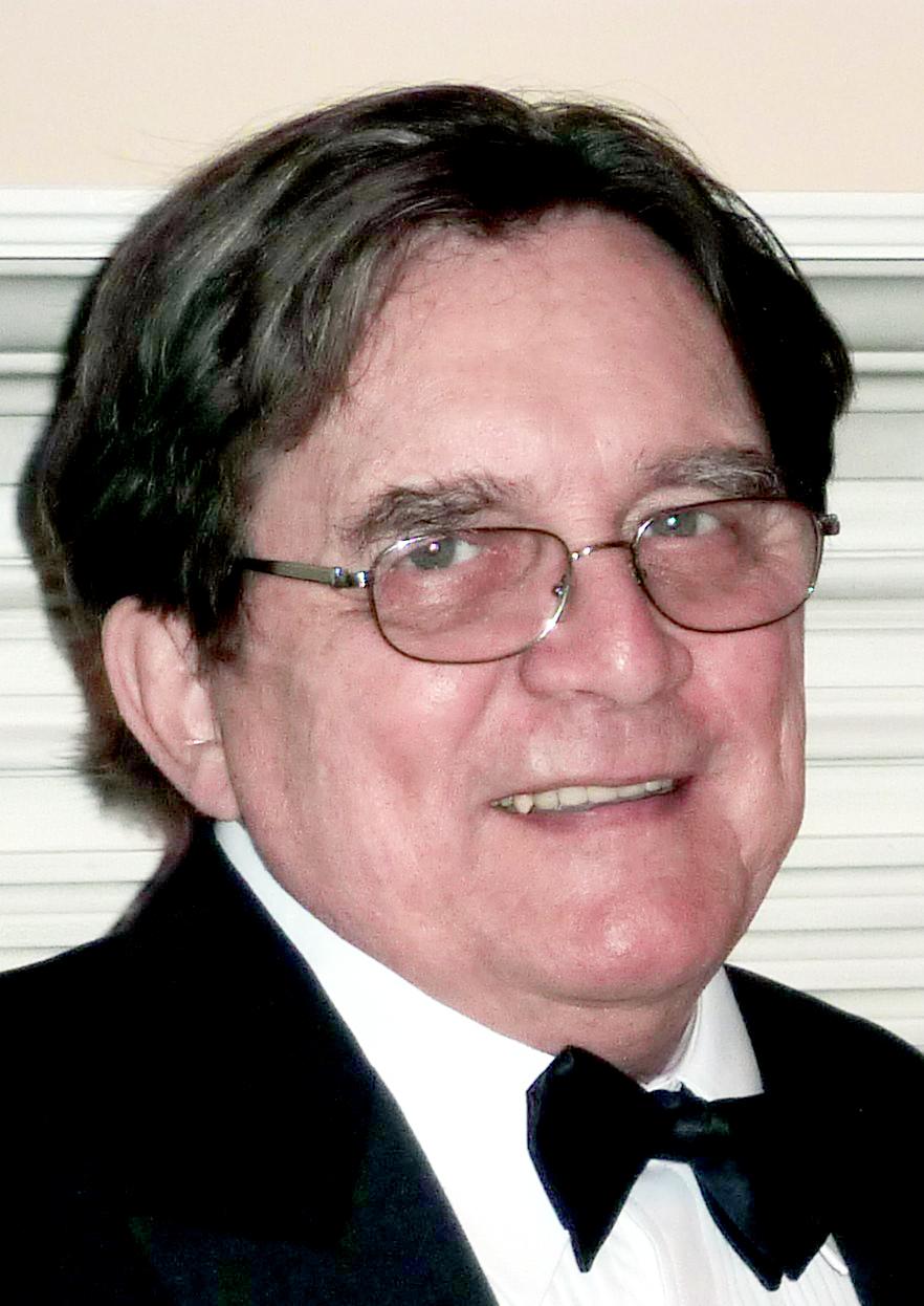 Michael Canville Bennett Obituary