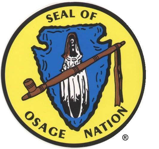 Osage Nation to swear in newly elected officials July 1-2