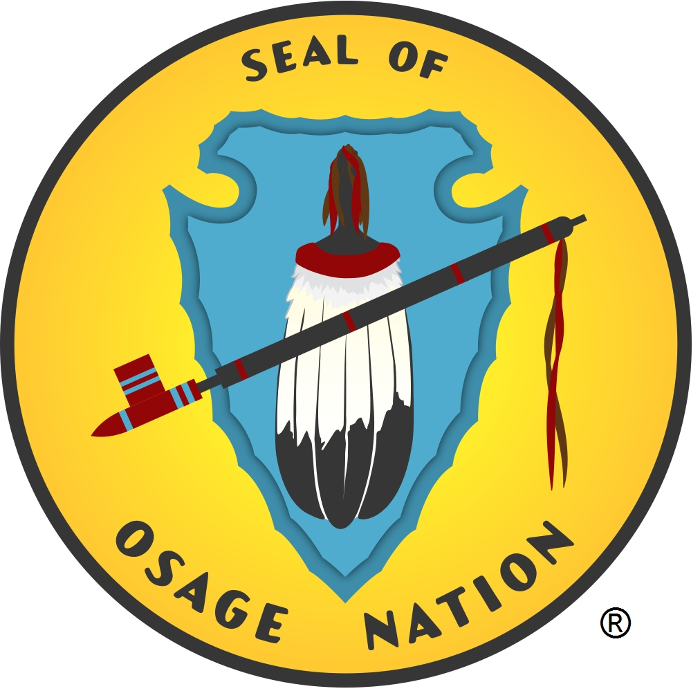Funds depleted for new Osage Nation disability assistance program