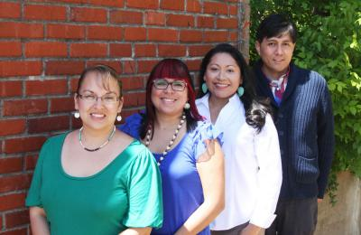 Osage News wins six Oklahoma Press Association awards