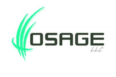 Osage LLC acquires technology company for $3 million; has 100 percent ownership