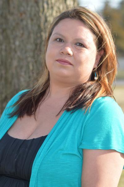 Tara Madden to join Osage News team