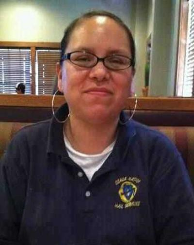 Osage woman missing since March 14 has been found safe