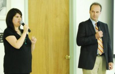 Non-Osage shareholders named as defendants in Fletcher case